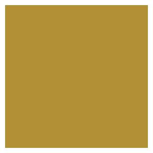 Винарска изба Черноморско злато
