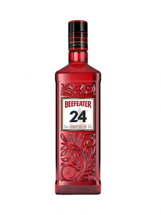 BEEFEATER 24 LONDON GIN