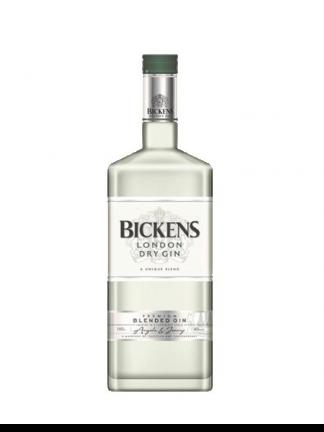 Bickens