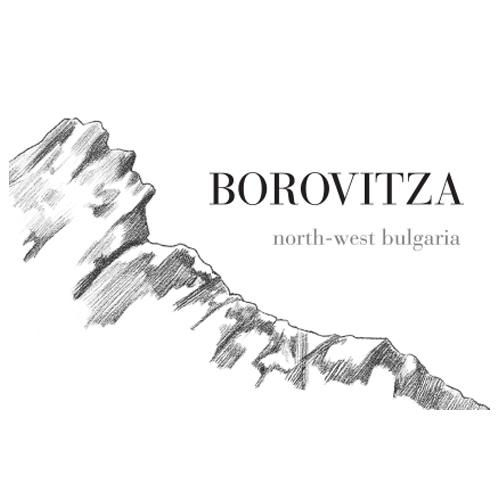 Винарска изба Боровица
