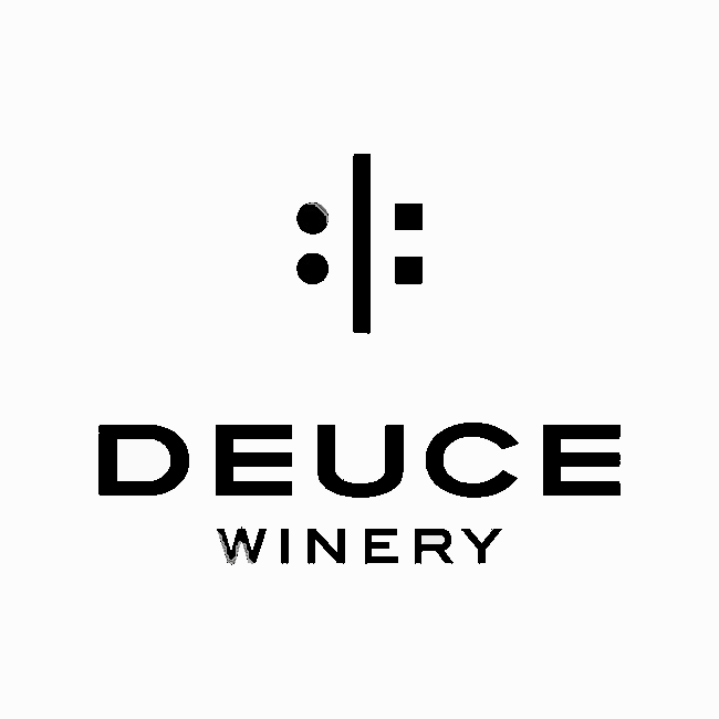 Deuce Winery Logo No Backgroung