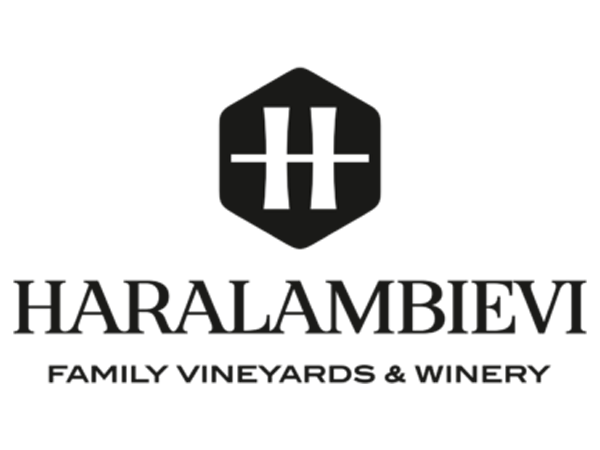 Винарска Изба Хараламбиеви