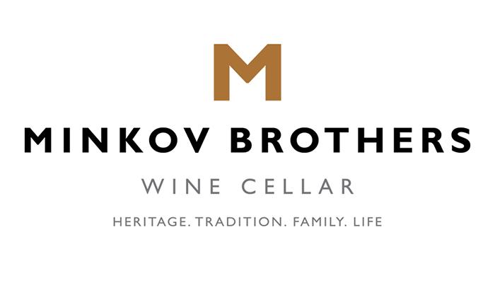Братя Минкови Винарна