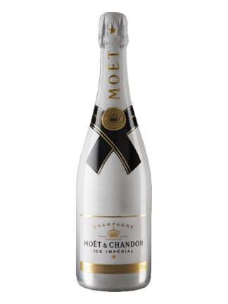Moët & Chandon Ice Impérial без кутия, 0.75