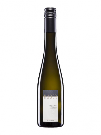 Riesling Auslese, Markus Huber 0.375