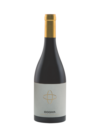 Syrah Zaara Estate