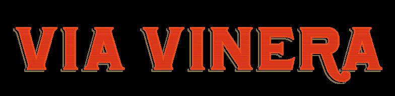 Via Vinera New Logo