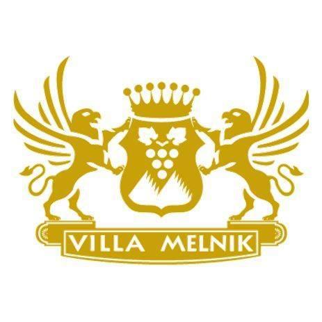 Вила Мелник Винарна