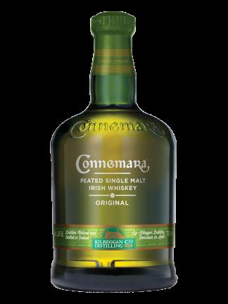 connemara-irish-whiskey