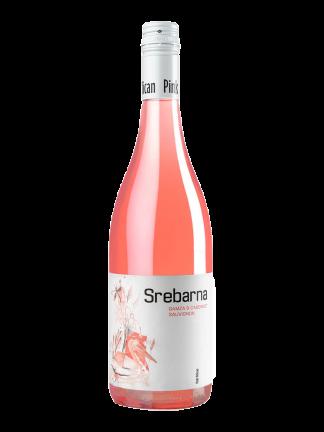 pink-pelican-srebarna-roze-gamza-cabernet-sauvignon