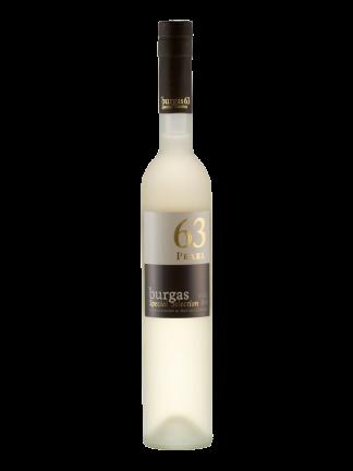 Burgas 63 Perlova, Black Sea Gold 0.5