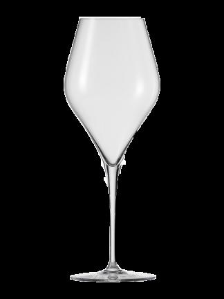 Чаша Бордо Finesse 630 мл.