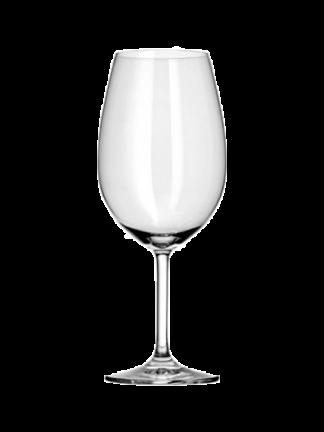 Чаша Бордо Ivento 633 мл.