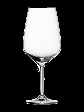 Чаша Бордо Taste 656 мл.