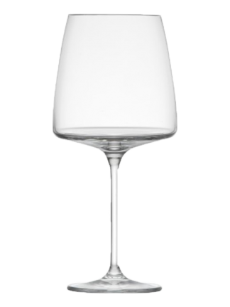 Cup of Burgundy Sensa 710 ml.