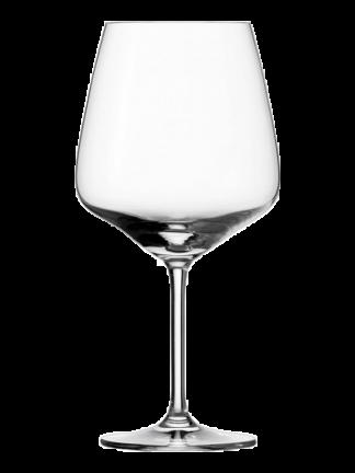 Чаша Бургунди Taste 782 мл.