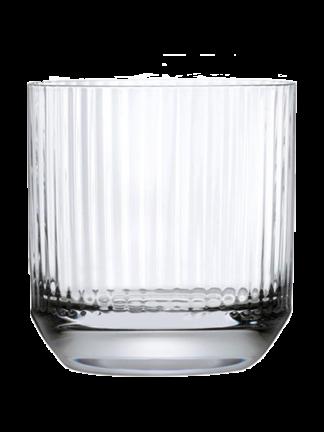 Чаша за Алкохол Big Top 320 мл.