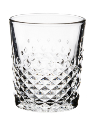 Чаша за Алкохол Carats 355 мл.