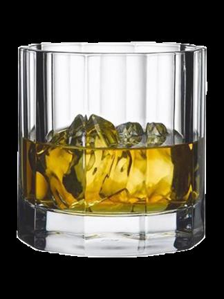 Чаша за Алкохол Churchill 310 мл.