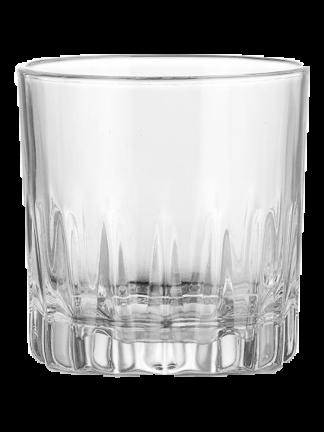 Чаша за Алкохол Cristalino 310 мл.