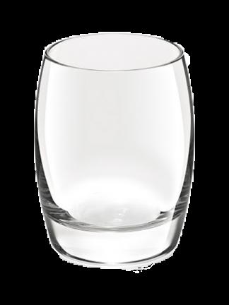 Чаша за Алкохол Endessa 355 мл.