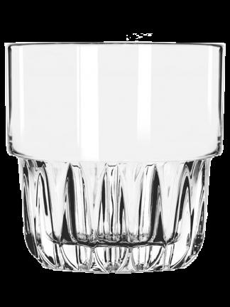 Чаша за Алкохол Everest 355 мл.