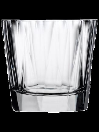 Чаша за Алкохол Hemingway 330 мл.