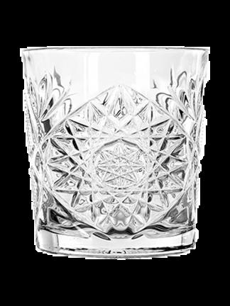 Чаша за Алкохол Hobstar 350 мл.