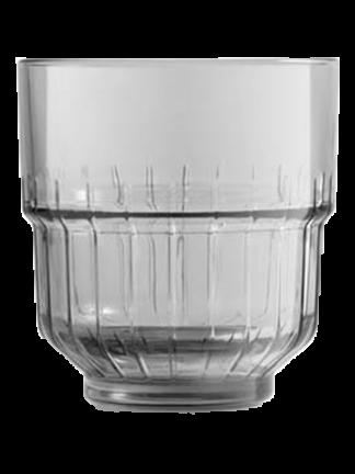 Чаша за Алкохол Link 355 мл.