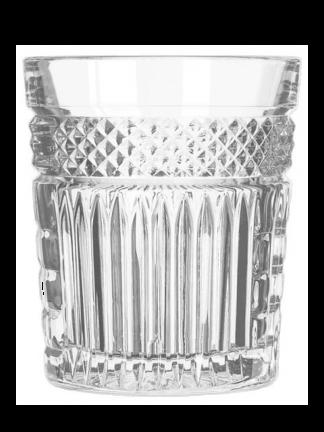 Чаша за Алкохол Radiant 350 мл.