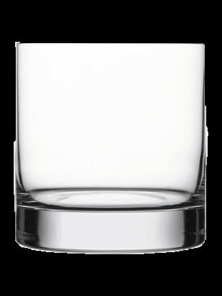 Чаша за Алкохол Rocks 310 мл.