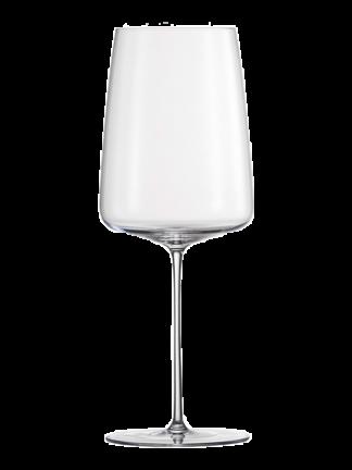 Чаша за Бяло вино Sensa 363 мл.