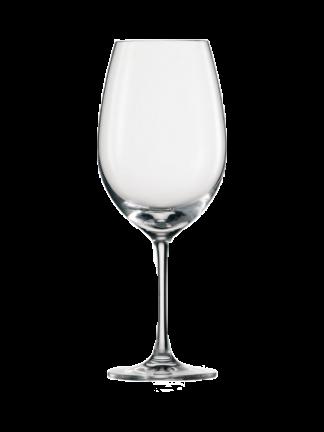 Чаша за Червено вино Ivento 506 мл.