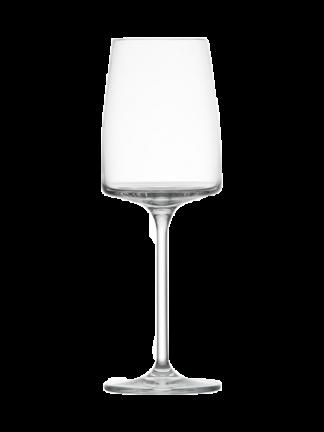 Чаша за Червено вино Sensa 535 мл.
