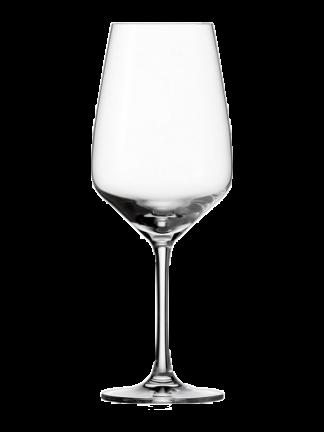 Чаша за Червено вино Taste 497 мл.