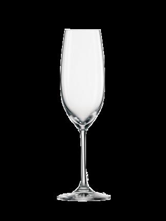 Чаша за Шампанско Ivento 228 мл.