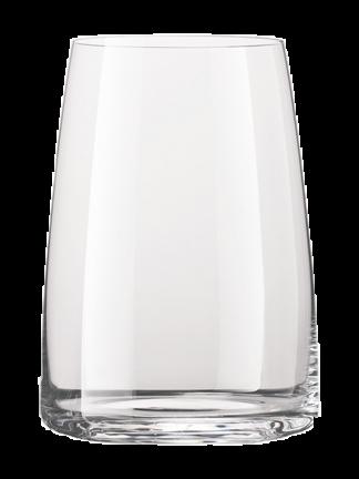Чаша за вода Sensa 500 мл.