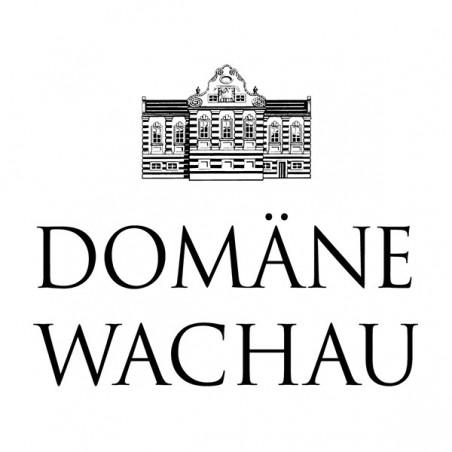 Domaine Vachau Winery