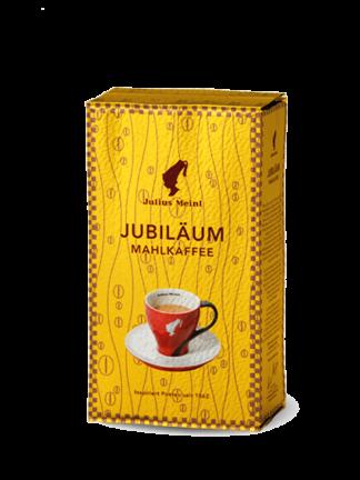 JULIUS MEINL - JUBILAUM 250 ГР МЛЯНО КАФЕ