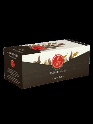 Julius Meinl Assam Indian Tea - 25 pcs.