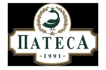 PATESA_logo
