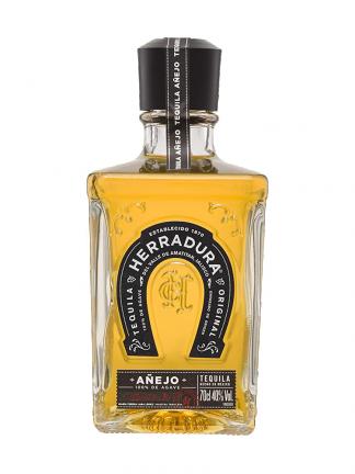Tequila Herradura Anejo