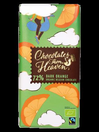 Chocolates-from-heaven-bio-dark-orange