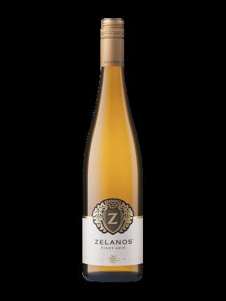 Zelanos-Pinot-Gris