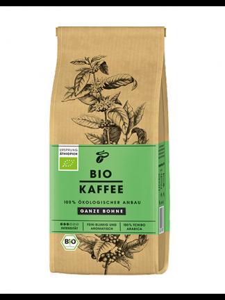 chibo-bio-kafe