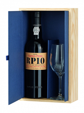Ramos-Pinto-10YO-Tawny-Glass-Gift-Box