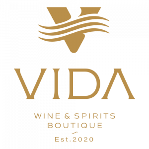Vida Wine and Spirits Boutique