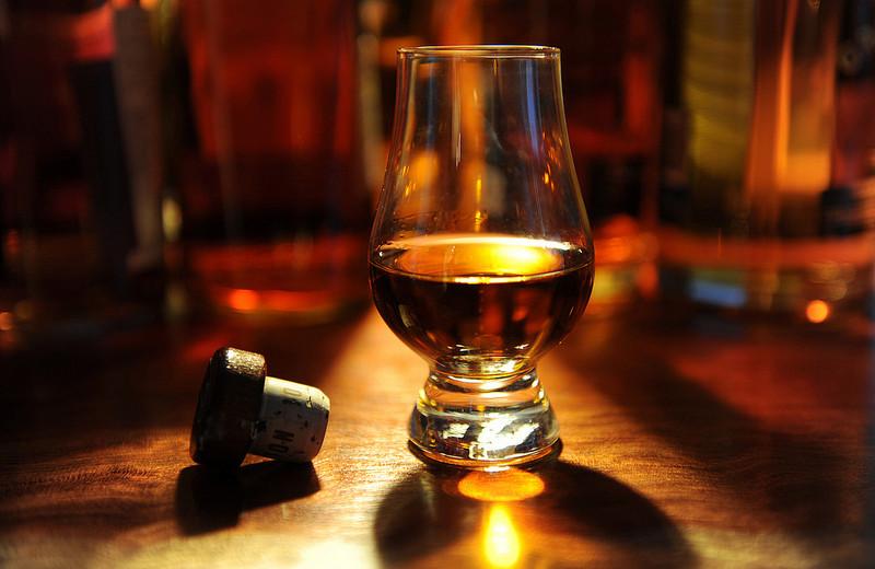 Whisky_blog_3