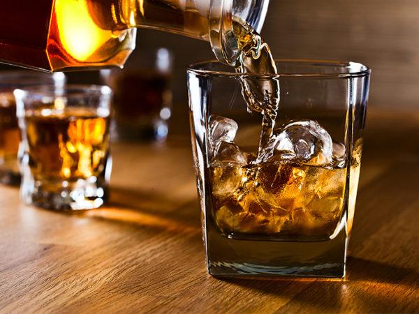 whisky_blog_1
