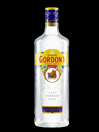 Gordon's London Dry 0.7
